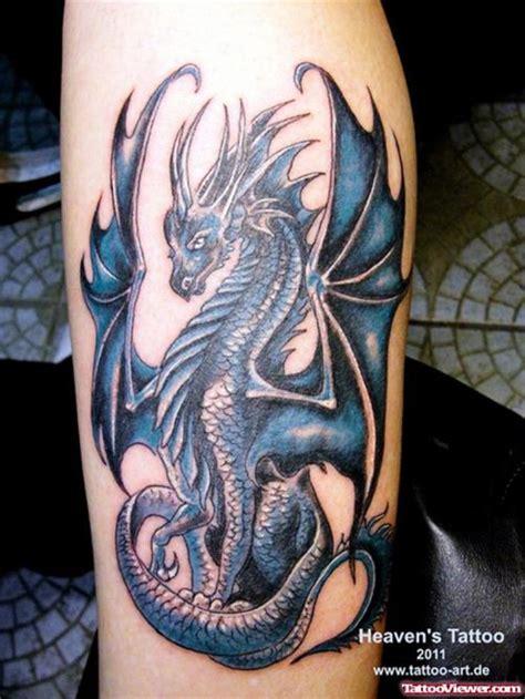 dragon tattoo designs  men  women