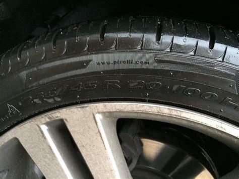 bubble   tire mbworldorg forums