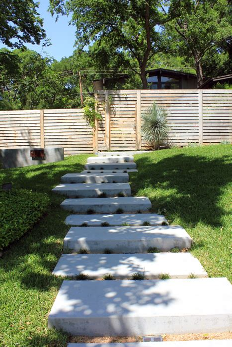 concrete slabs for steps step by step diy garden steps and outdoor stairs the 5673