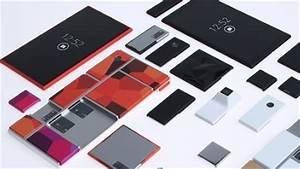 Kratzbaum Selbst Zusammenstellen : motorola project ara googles smartphone selbst zusammenstellen ~ Orissabook.com Haus und Dekorationen