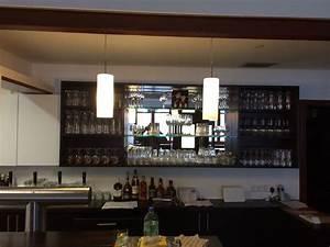 K Nord öffnungszeiten : adresse von restaurant kronprinz neckarstra e 124 ~ Buech-reservation.com Haus und Dekorationen