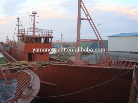 Used Fishing Boat Hulls For Sale by Steel Hull Fishing Boat For Sale Buy Steel Boat Steel