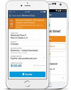 Braintree SDK Integration: Mobile Payment System - PayPal US