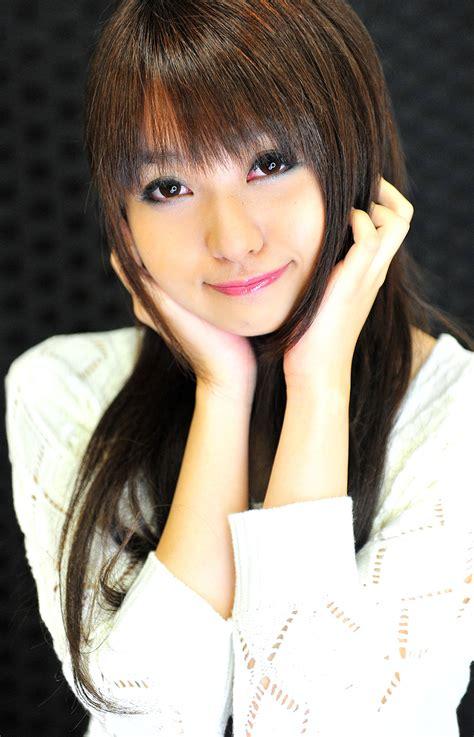 Asiauncensored Japan Sex Nozomi Aiuchi 愛内希 Pics 45