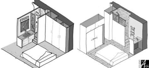 salle d eau dans chambre mini salle d 39 eau dans une chambre fils studios et comment