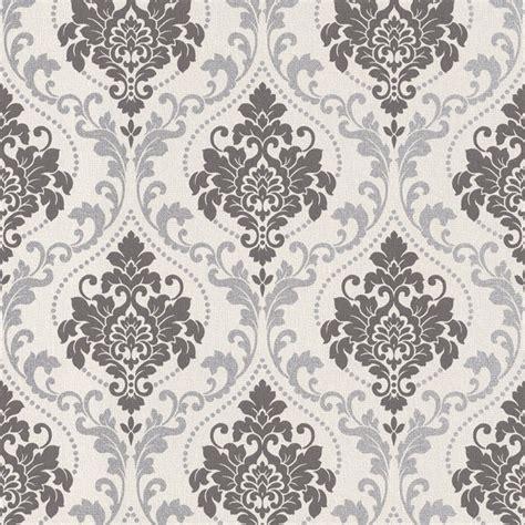 Bedroom Wallpaper Samples  Top Backgrounds & Wallpapers