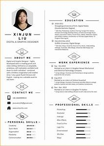 About me in resume sample resume template cover letter for About me in resume