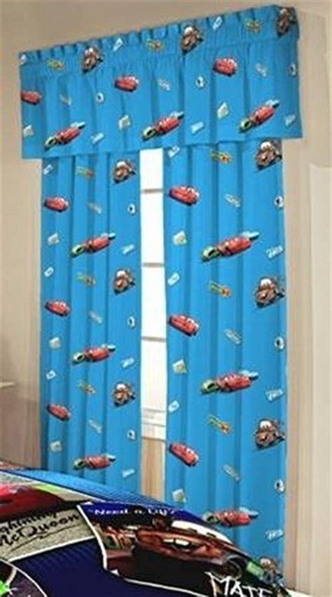 disney cars curtains disney cars window panels curtains drapes