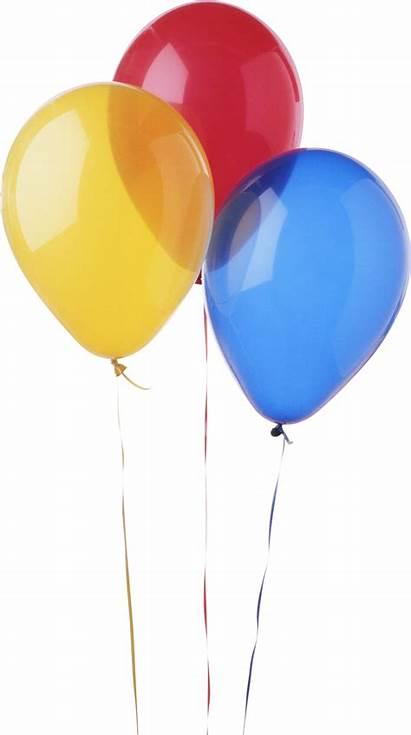 Balloons Balloon
