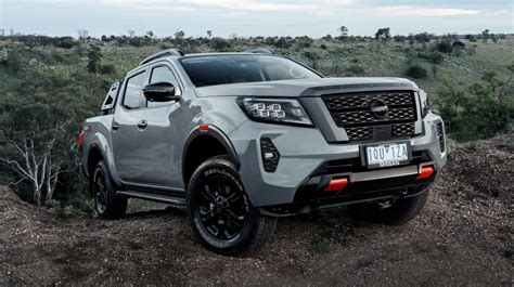 The nissan navara ute competes with similar models like the ford ranger, mitsubishi triton the nissan navara is also known as the nissan frontier (north america), the nissan np300 (mexico. 2021 Nissan Navara Update Revealed: Includes New PRO-4X ...