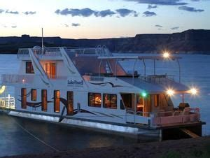 Houseboat Near Me by Best 25 Houseboat Rentals Ideas On Lake