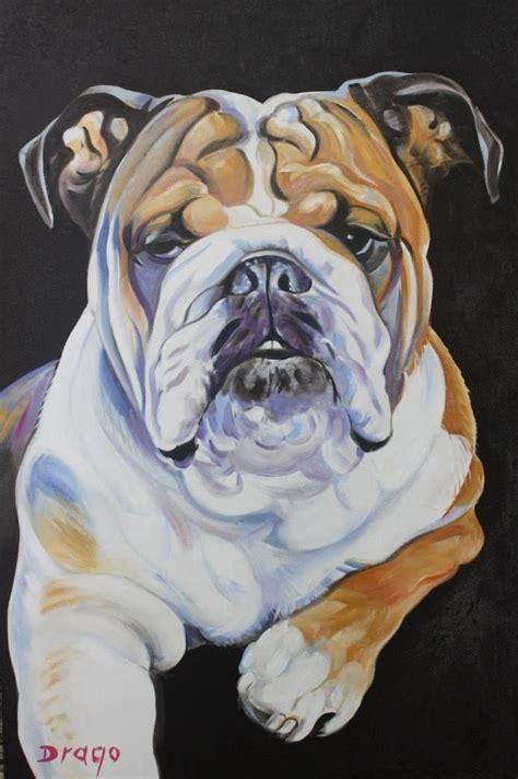 dog portraits fine art images  pinterest