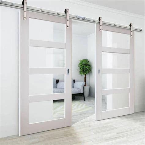 foot tall sliding closet doors aluminium sliding patio