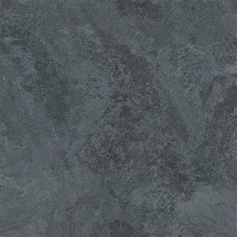 natural stones summary luxury vinyl tile interface
