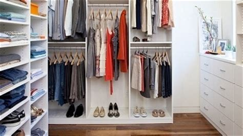 california closets fort lauderdale in pompano fl