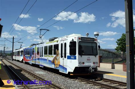 light rail to airport denver denver transit