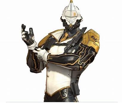 Monark Combat Versus Modern Agents Fandom Official