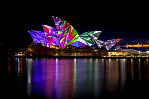 lights up sydney and 10 year driving licences