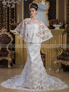 traditional mexican wedding dresses google search With traditional mexican wedding dress