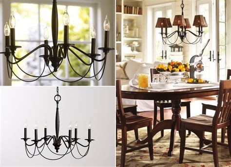 The Best Cheap Chandeliers