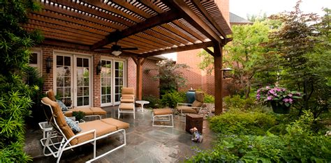 covered patio cost san antonio patio furniture