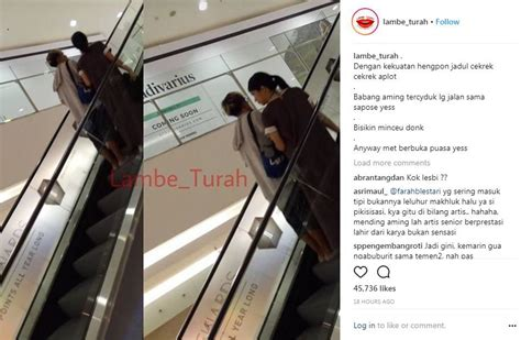 3,253,848 likes · 276,592 talking about this. Cowok Mirip Aming Terlihat Gandeng Cewek di Mall, Pengganti Evelyn?   Kepo.Kapanlagi.com