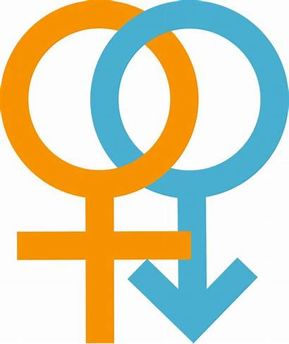 Symbol Svg Symbols Sexuality Sexually Health Quotes