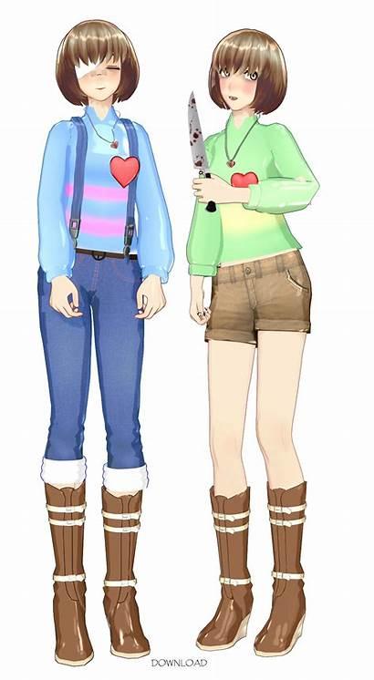Mmd Omg Fav Ples Chara Anime Deviantart