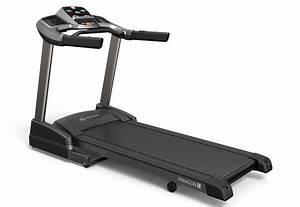 Laufband Auf Rechnung : laufband paragon 5s horizon fitness kaufen otto ~ Themetempest.com Abrechnung