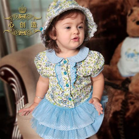 2 year baby girl dresses online 2 year baby girl dresses for sale buy 1 2 years baby girl summer dress princess dress 0