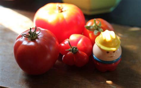 verduras ingleskids