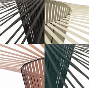 Petite Friture Vertigo : suspension vertigo petite friture noir 140 cm made ~ Melissatoandfro.com Idées de Décoration