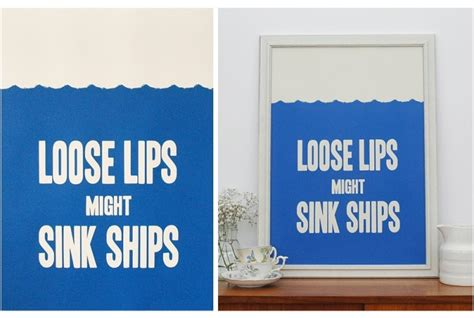 sink ships meaning 17 best images about gossip is bad on cas be