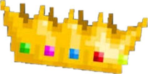 popular  trending growtopia stickers  picsart
