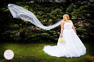 brideca wedding trends wedding ideas in canada With honeymoon ideas in us