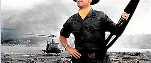 Apocalypse Now /Redux Movie Review (2001) | Roger Ebert