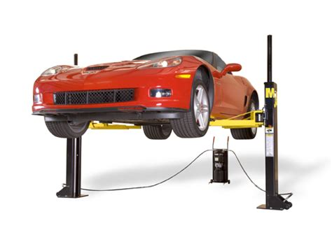 2 post car lift low ceiling auto lift for low ceilings ih8mud forum