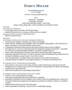 resume writers for contract writer resume