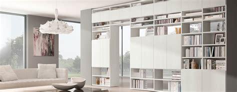 mobili design italiano centro mobili cucine scavolini pavia design italiano