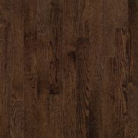 Bruce Hardwood Floors Gunstock Cb211 by 1000 Images About Hardwood Flooring On Dundee
