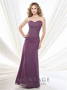 Latest Design Cheap Mother of the Groom Dress 2015 ...