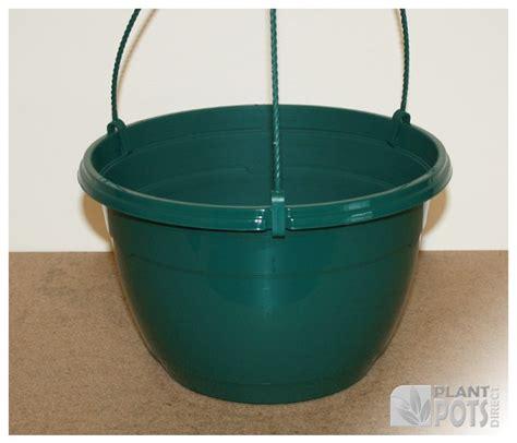 7 Inch Plant Pots by 27cm Hanging Plastic Plant Pot 10 8 Inch