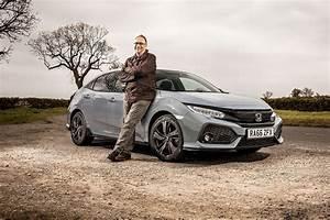 Honda Civic Sport Plus : honda civic 2017 long term test review by car magazine ~ Medecine-chirurgie-esthetiques.com Avis de Voitures