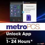 Printing Services Medford Oregon: How To Get Free Metro Pcs