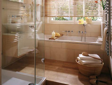 Schönes Bad Auf Kleinem Raum by Badezimmer Kleine R 228 Ume