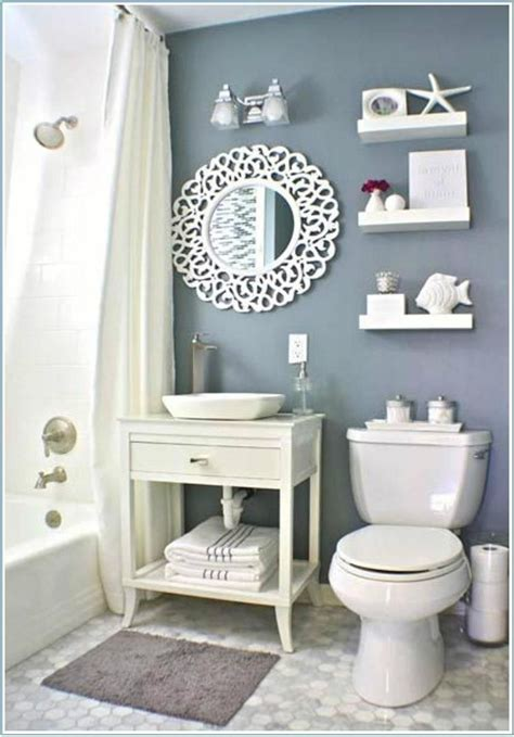 ocean themed bathroom decor ideas bathrooms nautical