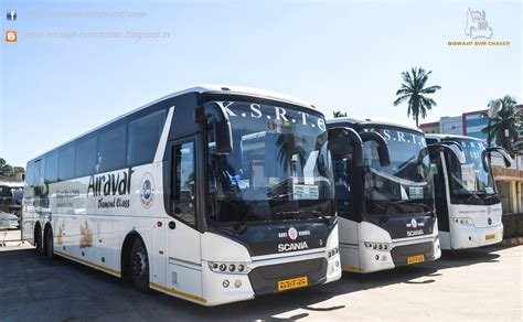 Job aspirants can check this page frequently to get notify about ksrtc recruitment details. KSRTC Airavat Diamond Class Scania Metrolink HD Multiaxle ...