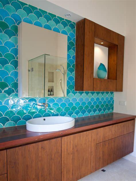 painting ideas for bathroom 45 best paint colors for bathrooms 2017 mybktouch com