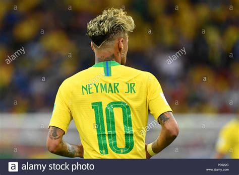 neymar haircut   view wavy haircut