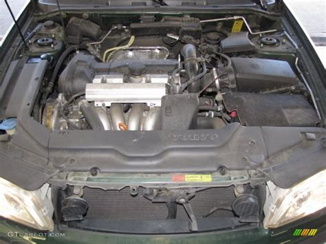 2000 volvo s40 engine diagram get free image about